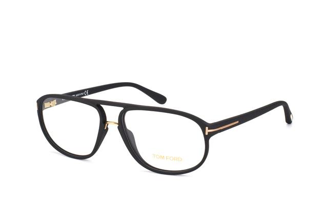 essayer les lunettes de soleil en ligne Essayer des lunettes en ligne c'est facile et rapide ayez accès au plus grand choix de montures à essayer sur internet.