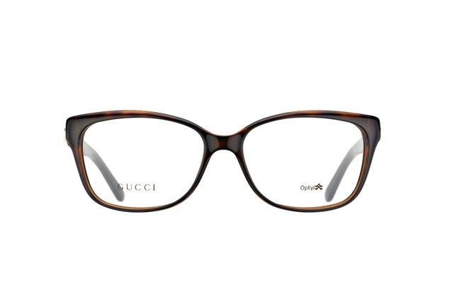 Gucci GG 3683 2XF perspective view