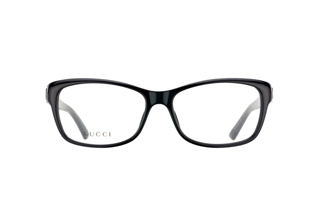 Gucci GG 3681 29A perspective view