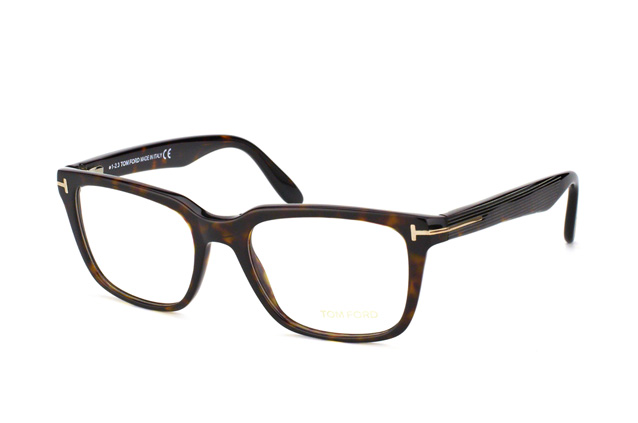 Tom Ford FT 5304/V 052 vista en perspectiva