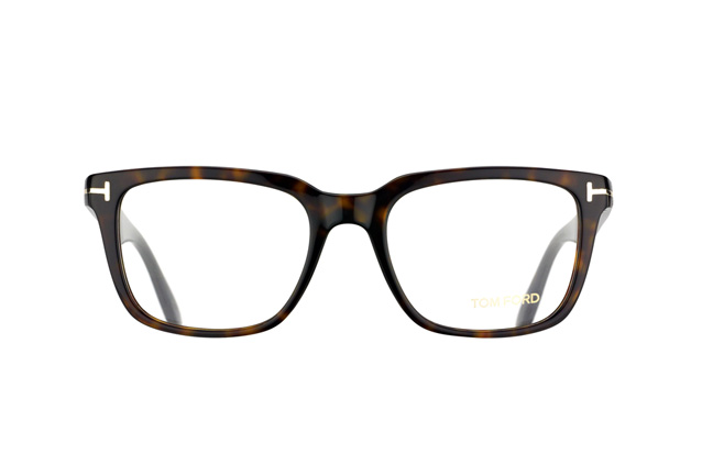 Tom Ford FT 5304/V 052 vue en perpective