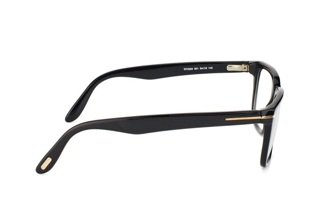 Tom Ford FT 5304/V 001 vista en perspectiva