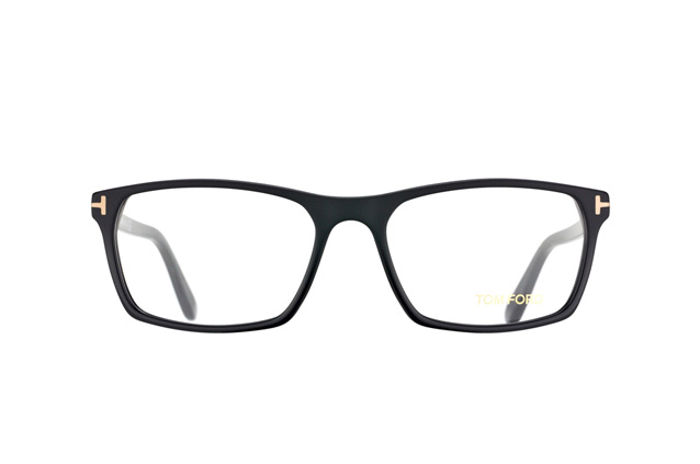 Tom Ford FT 5295/V 002 vista en perspectiva