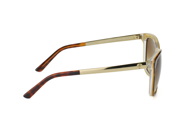 Gucci GG 3675/S 4WJ YY perspective view