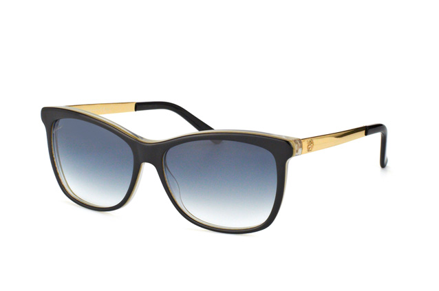 Gucci GG 3675/S 4WH JJ perspective view