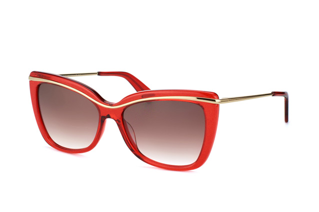 Marc Jacobs MJ 534/S 8NR FM  vista en perspectiva