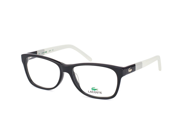 Lacoste L 2691 001 perspective view