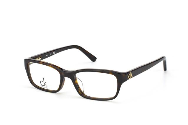 Calvin Klein Eyeglass Frames 5691 : Calvin Klein ck 5691 214