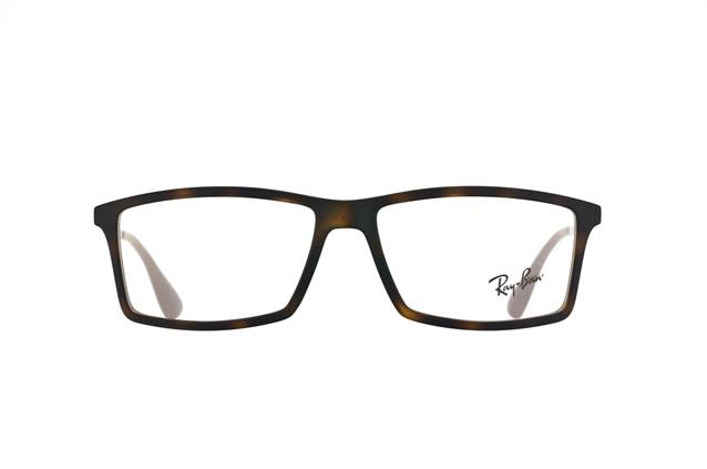 c06832b36b ... Glasses  Ray-Ban Matthew RX 7021 5365. null perspective view  null  perspective view  null perspective view