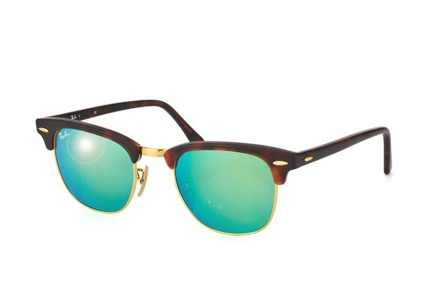 Comprar Oculos Ray Ban Clubmaster Replica   City of Kenmore, Washington 6b6a2b93cf