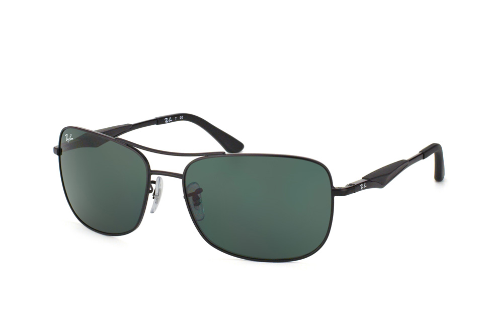 Image of Ray-Ban RB 3515 006/71