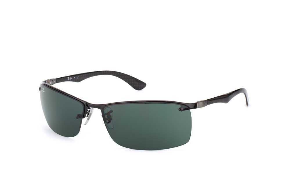 c233c24e6c1 Ray-Ban RB 8315 002 71