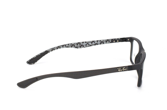 ray ban brille rb 8901