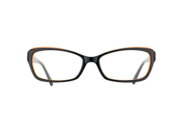 Mister Spex Collection Karodia 4003 003 Perspektivenansicht
