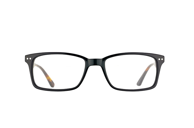 Mister Spex Collection Tolan 4004 001 perspective view