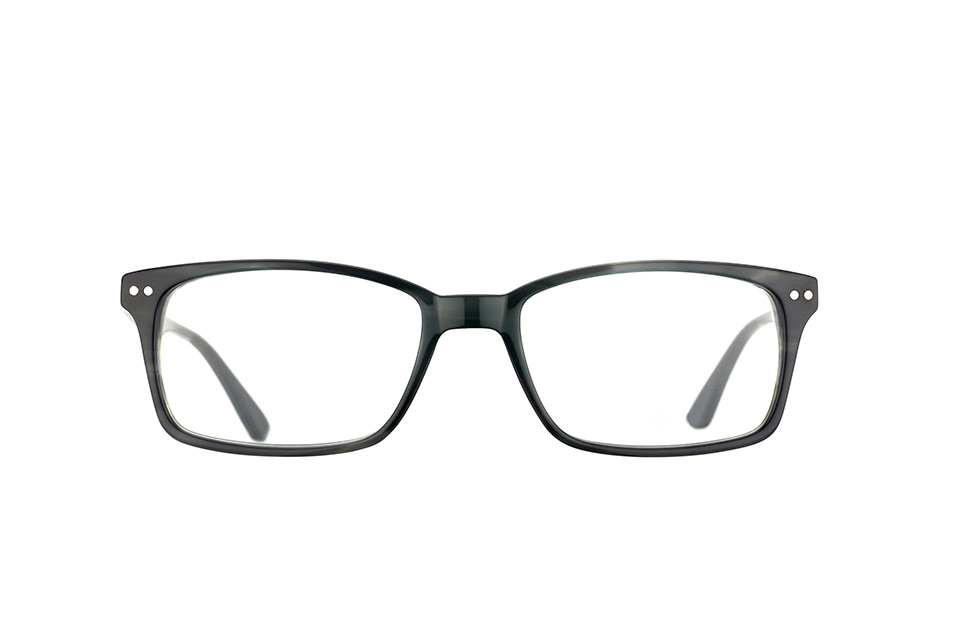Mister Spex Collection Tolan 4004 002