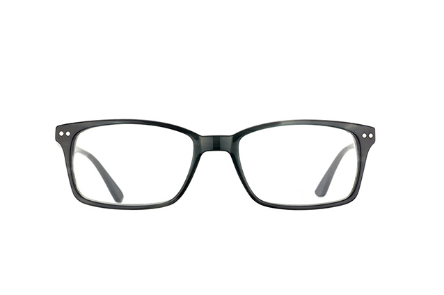 Mister Spex Collection Tolan 4004 002 vue en perpective