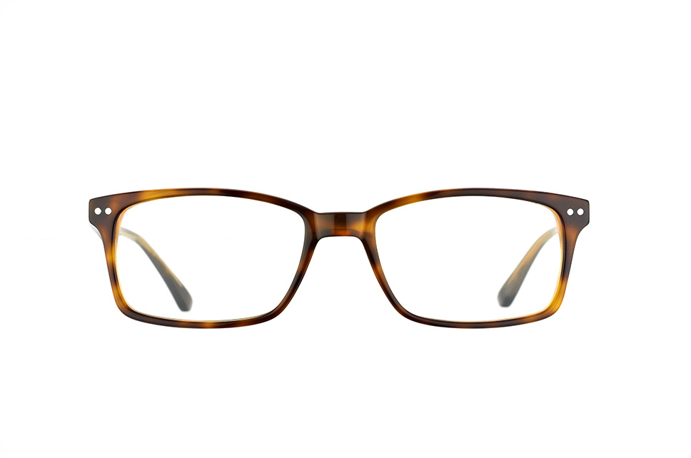 Mister Spex Collection Tolan 4004 003