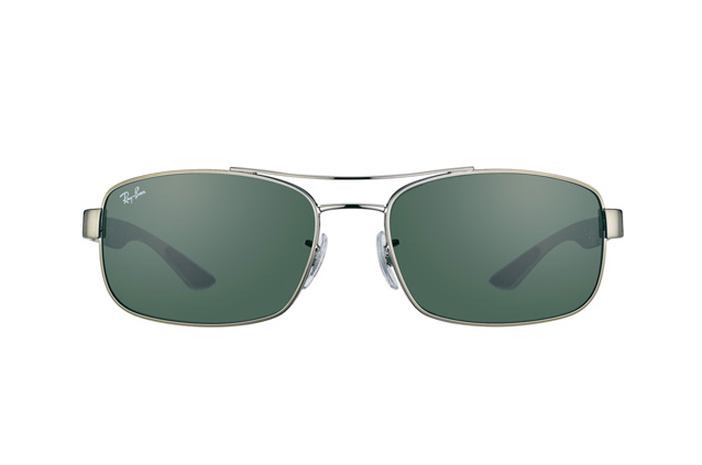 Ray-Ban RB 8316 004 vista en perspectiva