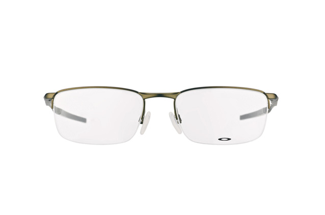 Oakley Barrelhouse 0.5 OX 3174 02 vista en perspectiva