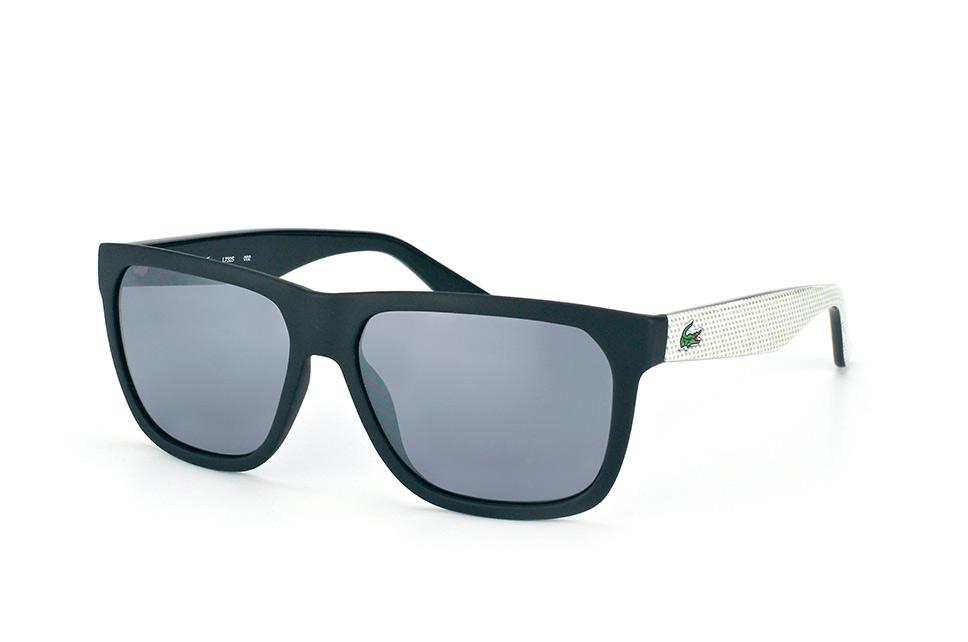 Lacoste Sonnenbrillen online bei Mister Spex