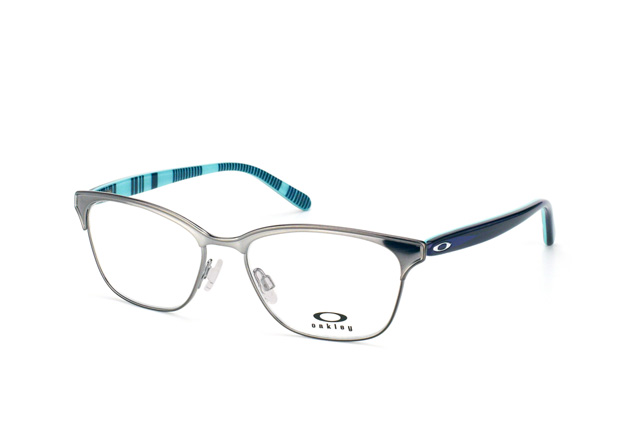 Oakley Intercede OX 3179 02 Perspektivenansicht