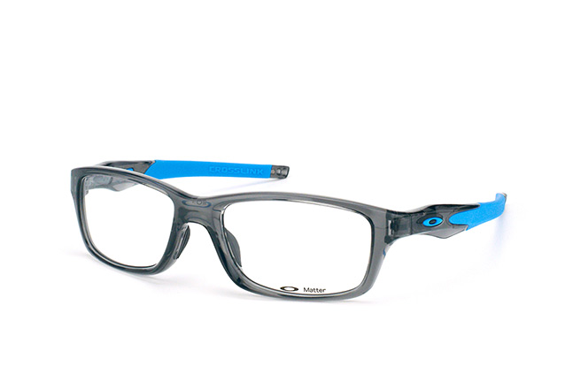 Oakley Crosslink OX 8030 08 perspective view