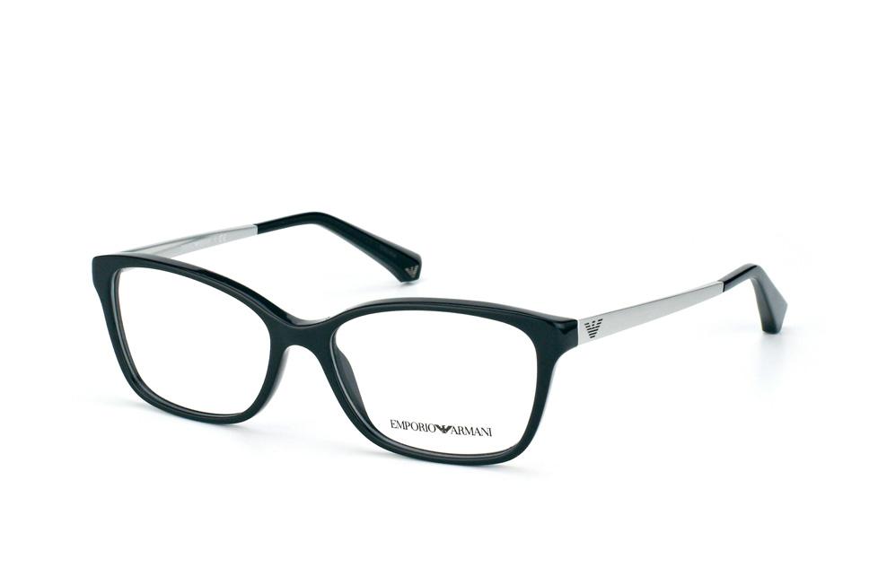 2963c2608d2 Emporio Armani Glasses at Mister Spex UK
