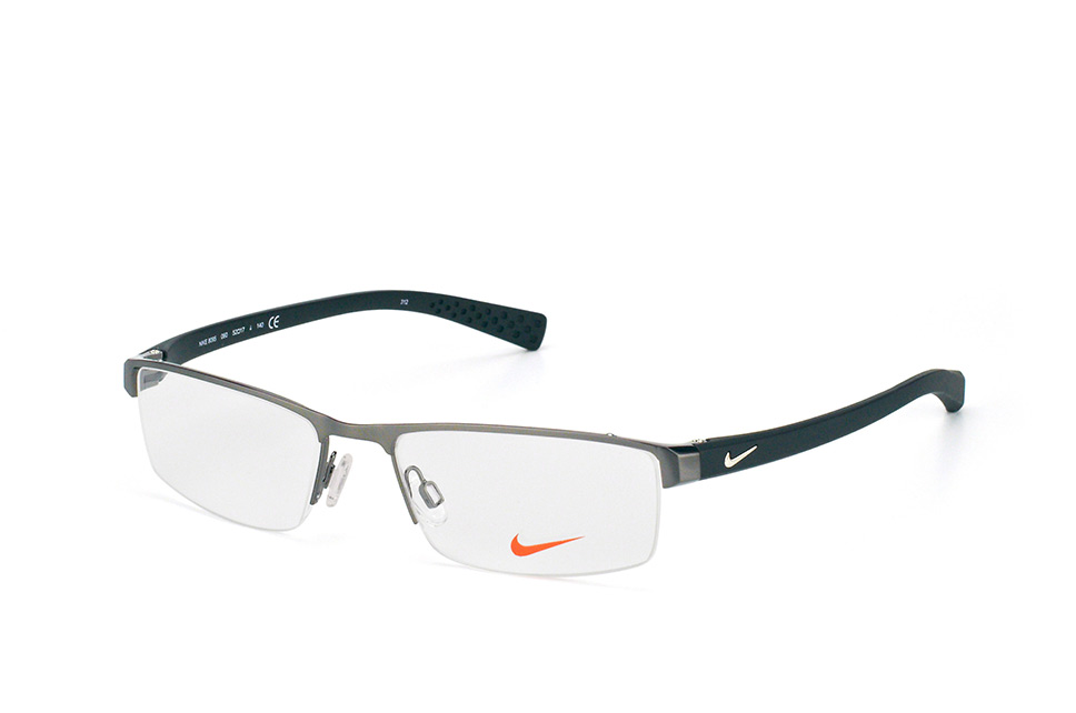 ray ban brille herren apollo