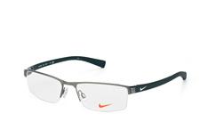 comprar gafas nike hombre