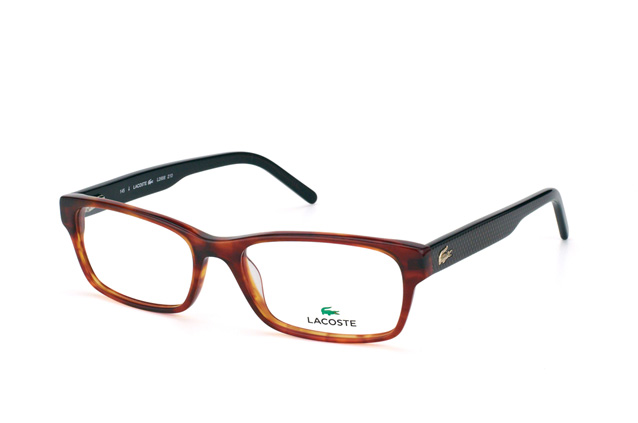 Lacoste L2688 210 perspective view