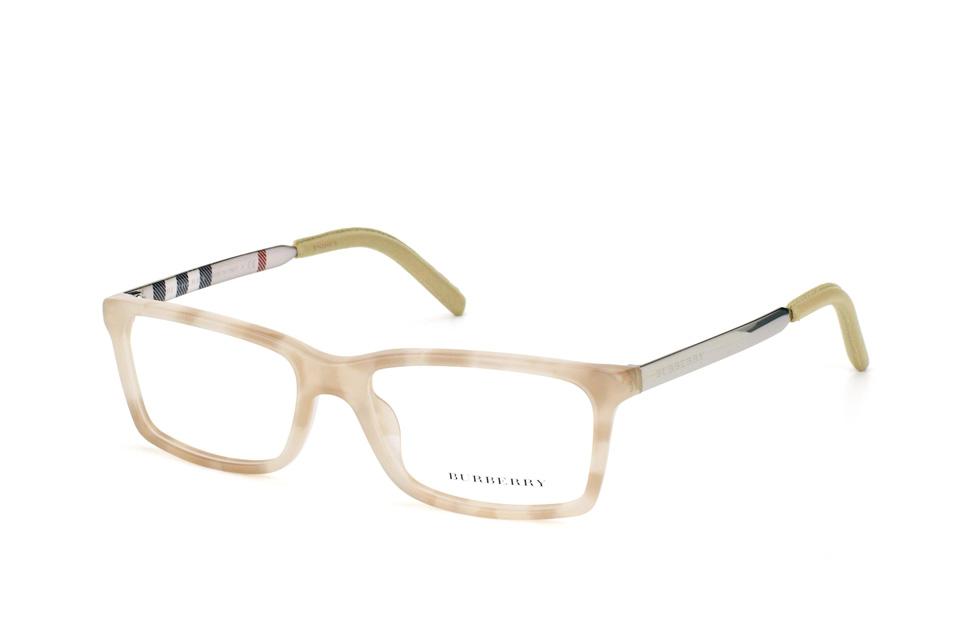 Burberry Brillengestelle Damen