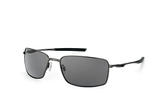 Oakley Square Wire OO 4075 04 klein