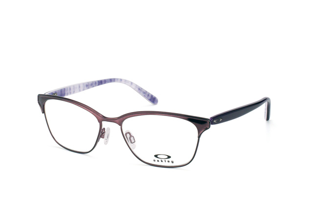 Oakley Intercede OX 3179 03 Perspektivenansicht