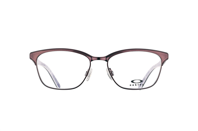 Oakley Intercede OX 3179 03 perspective view