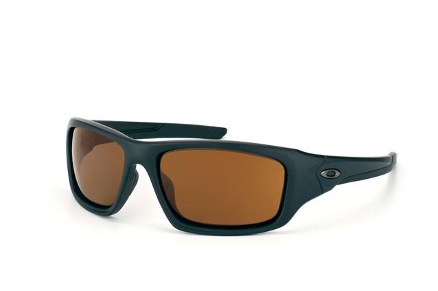 Oakley Valve OO9236 16 Sonnenbrille Herrenbrille Wayfarer CGYSybjo