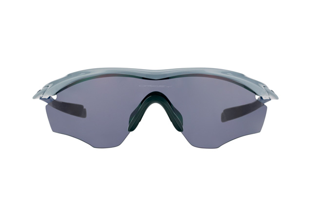Oakley M2 Frame OO 9212 03 perspective view