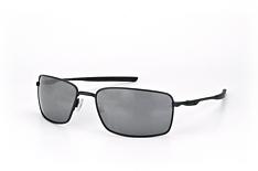 Oakley Square Wire OO 4075 05 small