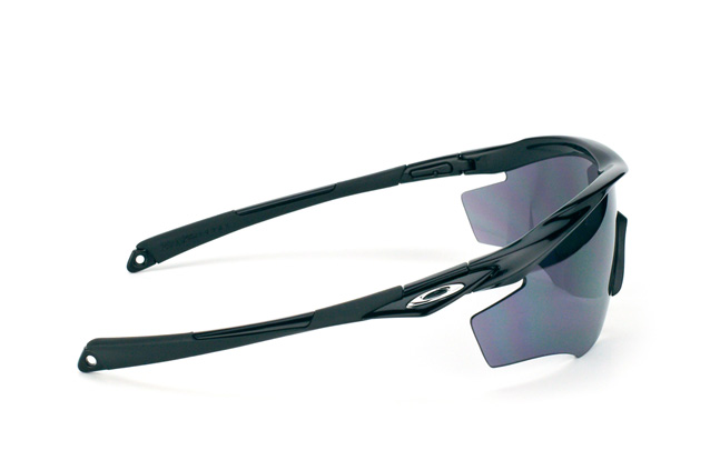 Oakley M2 Frame OO 9212 01 perspective view