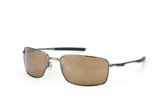 Oakley Square Wire OO 4075 06 klein