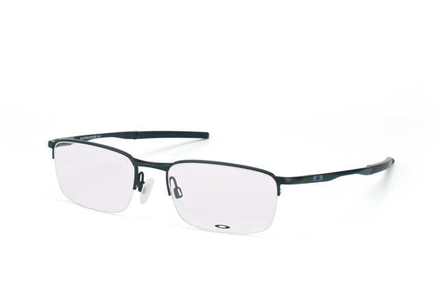Oakley Barrelhouse 0.5 OX 3174 01 vista en perspectiva