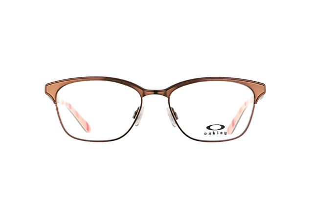 Oakley Intercede OX 3179 04 perspective view