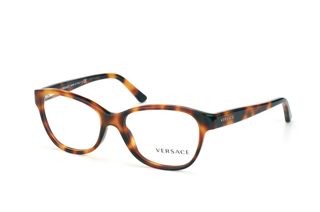 Versace VE 3188 5061 vista en perspectiva
