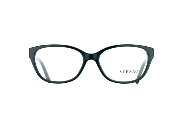 Versace VE 3189B GB1 perspective view