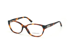 Versace VE 3189B 5061 small