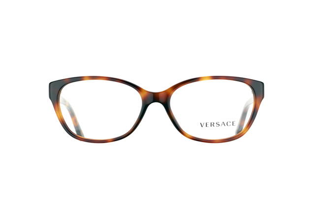 Versace VE 3189B 5061 vista en perspectiva