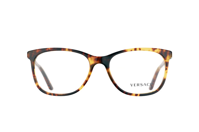 Versace VE 3187 954 perspective view