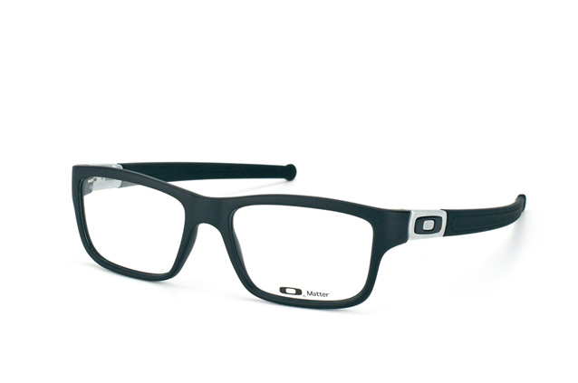 Oakley Marshal OX 8034 01 vista en perspectiva