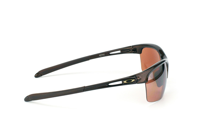 Oakley RPM Squared OO 9205 05 Perspektivenansicht