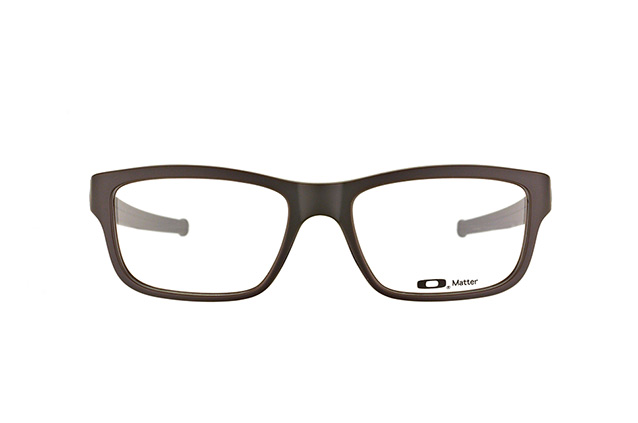 Oakley Marshal OX 8034 02 perspective view